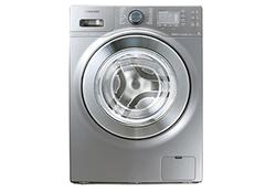 滚筒洗衣机和波轮洗衣机哪个好 原来我们都错了