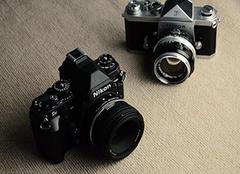 4000元入门级单反相机推荐 尼康和佳能单反哪个好