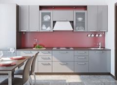 20平米厨房怎样装修好 厨房装修注意什么