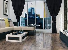 地板品牌排行榜前十名 有你选的地板品牌吗?