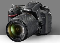 2018好用实惠微单相机品牌 尼康、佳能、索尼和奥林巴斯推荐