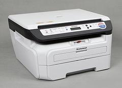 2018家用照片打印机哪款好 联想、惠普、爱普生怎么选择