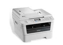 佳能打印机哪款好用 打印效果好到想不到