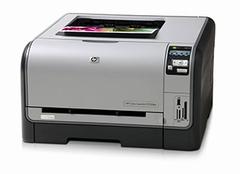 家用打印机什么牌子好 惠普打印机5820怎么样