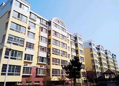 2018年经济适用房买卖政策 经济适用房可以抵押吗