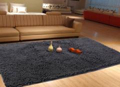地毯哪个品牌好   家用地毯什么材质好