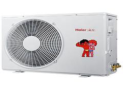 海尔空调vs格力空调 空调是买格力还是海尔