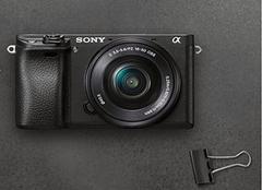 8000元以内的微单相机推荐 佳能、富士、索尼怎么选