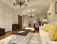 客厅装修误区有哪些 客厅装修要注意以下细节