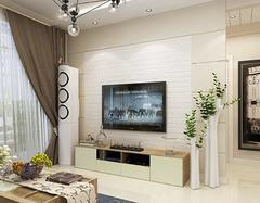 客厅40个平方怎么设计 简单客厅装修要点有哪些