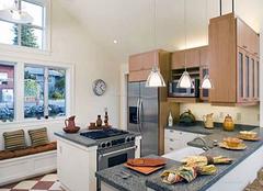 装修购买材料明细清单 家装材料2018清单及价格