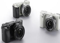 索尼微单相机怎么样 索尼微单相机好吗