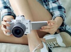 4000左右微单相机有哪些  佳能微单相机有哪些型号