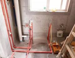 90㎡水电包工包料要多少钱 装修公司水电安装预算表
