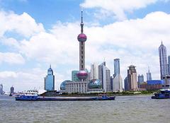 2018上海外地人买房新政策 外地人在上海买房条件