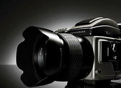佳能长焦相机哪款好 献给喜欢摄影的你