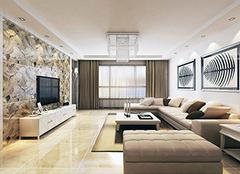 120平米房屋装修10万够吗 房子装修怎样更省钱