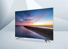 60寸电视哪些值得推荐 海信、夏普、小米哪个电视好