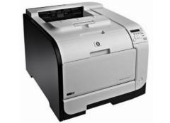 2018家用彩色打印机推荐 适合家用的惠普彩色打印机怎么用