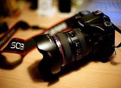 佳能5d4和尼康d850相机哪个好 佳能5d4和尼康d850相机对比