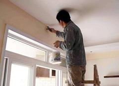 刷墙用什么涂料好  选购涂料有哪些技巧