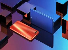 华为手机哪款口碑比较好  2018华为性价比高的手机推荐