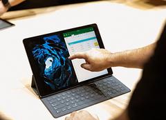ipad pro和ipad mini4哪个好 2018新款ipad pro多少钱