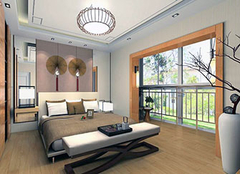 90平方房子装修多少钱 房子装修如何才能省钱又好看