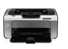 2018打印机哪个牌子好 惠普、爱普生、佳能怎么选