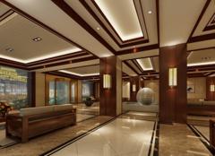 80平米全包装修报价 80平米两室两厅预算清单