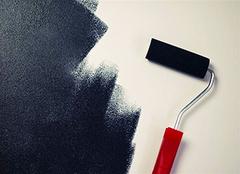 刷墙白涂料有毒吗  刷白涂料过多久可以住