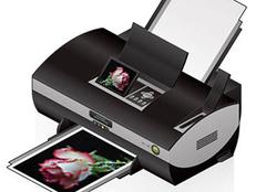 2018家用打印机买哪种好 喷墨和激光打印机区别