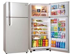 海尔、容声等哪个牌子好又实惠 冰箱冷冻室结冰怎么办
