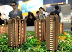 2018到2020房价是暴涨还是暴跌?未来这8个城市房价即将暴涨