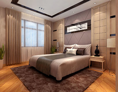卧室用什么颜色好看 卧室颜色配搭技巧有哪些
