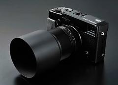 2018索尼微单相机哪款好 NEX-5T、α7、A6000怎么选择