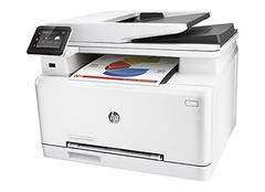 2018家用打印机哪款好 惠普、佳能、爱普生怎么选择
