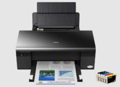喷墨打印机和激光打印机哪个好 两者的区别是什么呢