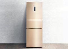美的和海尔冰箱哪个好 海尔和美的冰箱的差距