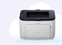 2018家用激光打印机推荐 佳能LBP6230dn激光打印机