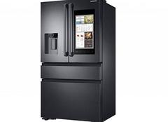 lg和海尔冰箱哪个好 海尔冰箱哪款销量比较好