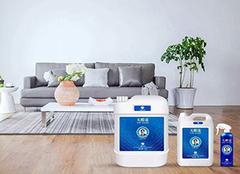 新装修的房子如何快速去除甲醛 甲醛除味剂有用吗