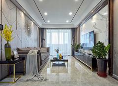 房子装修找谁设计 2018中国十大装修公司排名