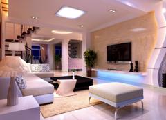 100平米房子全包多少钱  100平米房子装修预算清单