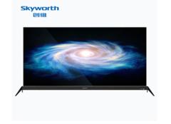 创维电视怎么样  创维和小米电视对比