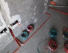 装修水电多少钱一米 120平米装修水电材料费