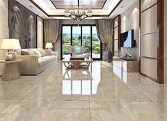 贴地板砖多少钱一平方 地板砖铺贴注意事项