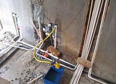 2018年水电安装材料价格明细 水电安装需要注意事项