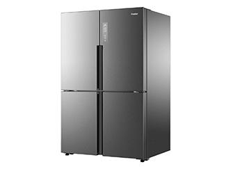 冰箱品牌哪款好  美菱、海尔、容声冰箱选哪个