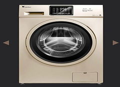 海尔和小天鹅洗衣机哪个好 海尔和小天鹅洗衣机选哪个